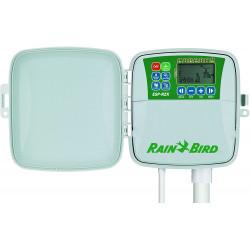 Riadiaca jednotka Rain Bird RZX4 WiFi-externá