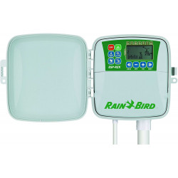 Řídící jednotka RAIN BIRD RZX8i WiFi - 8 sekcí - interní