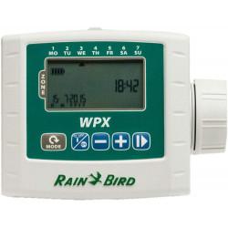 Řídící jednotka RAIN BIRD WPX 4