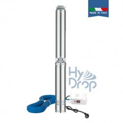 Hydrop FP2 010 - 20m kábel