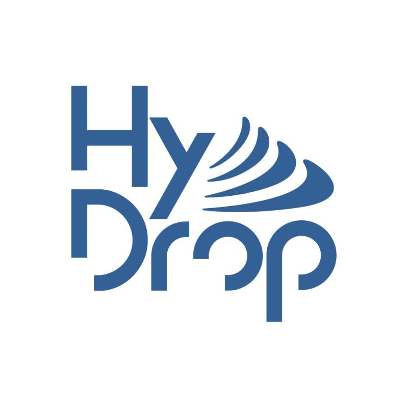 Hydrop FP2 007 - 20m kábel