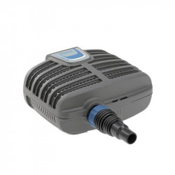 Čerpadlo Oase Aquamax Eco Classic 17500