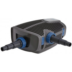 Čerpadlo OASE Aquamax ECO Premium 16000