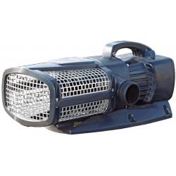 Čerpadlo OASE Aquamax Eco Expert 20000 /12 V