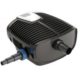 Čerpadlo Oase AquaMax Eco Twin 30000