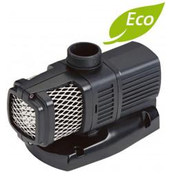 Čerpadlo Oase Aquamax Gravity Eco 10000