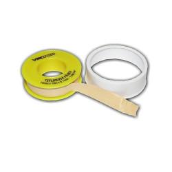 Teflonová páska ECO