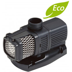 Čerpadlo Oase Aquamax Gravity Eco 20000
