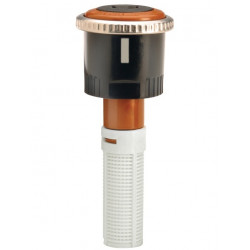Rotační tryska HUNTER MP Rotator STRIP - RCS 515