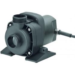 Čerpadlo Oase AquaMax Dry 6000