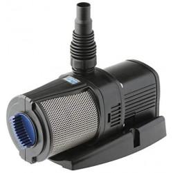 Čerpadlo Oase Aquarius Universal Premium Eco 3000