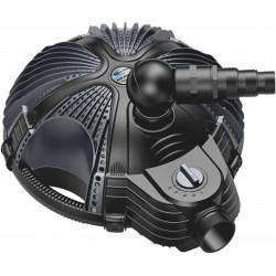 Jezírková čerpadlo Aqua-Tech ECO 22000