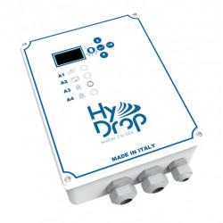 Ochrana čerpadiel HYDROP BELT+ 120