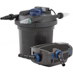 Filtrační systém Oase FiltoClear Set 6000