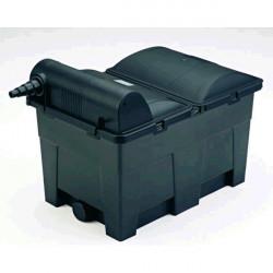 Průtokový filtr Oase BioSmart UVC 16000