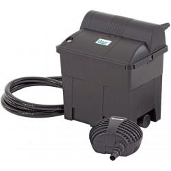 Průtoková filtrace Oase BioSmart Set 7000