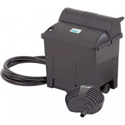 Průtoková filtrace Oase BioSmart Set 14000