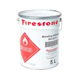 Lepsidlo Bonding Adhesive 1 l