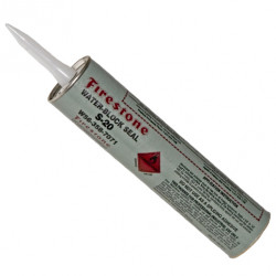 Tmel Water Block Sealant