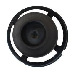 Spätný ventil K-RAN pre postrekovače PRO-S