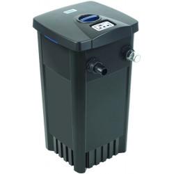 Průtokový filtr Oase FiltoMatic CWS 14000