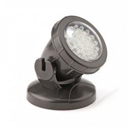 Jezírková osvětlení PONTEC PondoStar LED Set 1