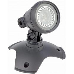 Světlo do jezírka Oase LunAqua 3 LED Set 1