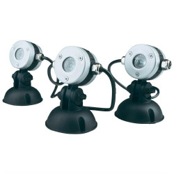 Svetlo do jazierka OASE LunAqua Mini LED Cold