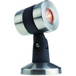 Světlo do jezírka Oase LunAqua Maxi LED Set 1