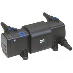 UV lampa Oase Bitron 24C
