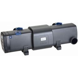 UV lampa Oase Bitron 36C
