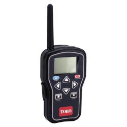 Dálkový ovladač TORO HandHeld Remote