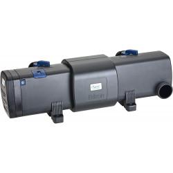 UV lampa Oase Bitron 55C