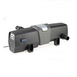 UV lampa Oase Bitron Eco 120 W
