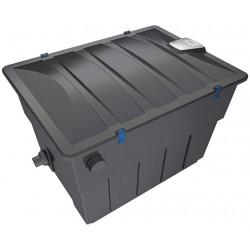 Průtokový filtr OASE BioTec ScreenMatic²  40000