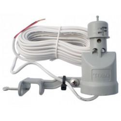 Dažďový senzor - TORO TRS