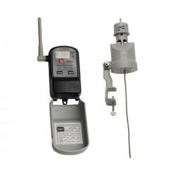 Dešťový senzor TORO TWRS I