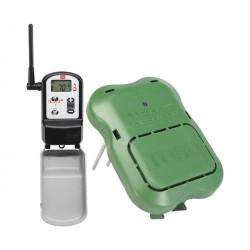 Půdní senzor TORO XTRA SMART® Precision™
