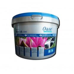 Startovací bakterie OASE AquaActiv BioKick CWS 2 l
