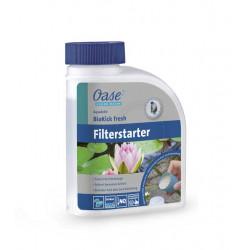 Startovací bakterie OASE BioKick Fresh 500 ml