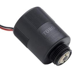 Cívka TORO 9 V DC pro elektroventily TORO