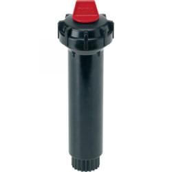 Postřikovač TORO 570Z 4P XF COM - 10 cm výsuv
