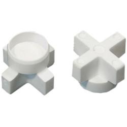 Zpětný ventil k postřikovačům TORO série 570 a LPS