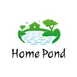 Přípravek proti zelené vodě Briliant Pond 1 l