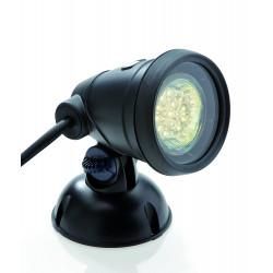 Jezírkové světlo OASE Clasic LED set 1