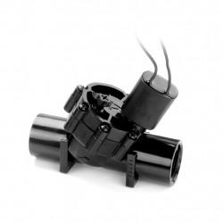 """Elektroventil K-RAIN 24 VAC PRO 100 1"""" - vnitřní závit"""