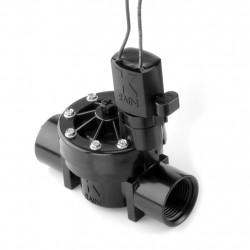 """Elektroventil K-RAIN  PRO 150 Jar Top  1"""" - vnitřní závit"""