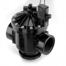 """Elektroventil K-RAIN  PRO 150 Jar Top 2"""" - vnitřní závit s regulací průtoku"""