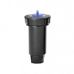 Postřikovač K-RAIN PRO-S - výsuv 5 cm