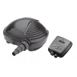 Čerpadlo Pondomax  11500 Eco C s regulací
